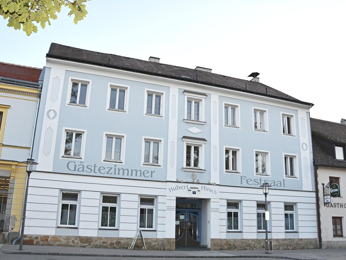 Dating Seiten Gro Gerungs, single frauen aus klagenfurt