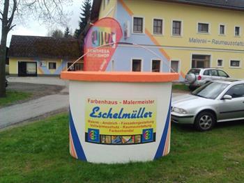 Partnersuche Gro Gerungs Eine - Partnersuche Bad Gastein